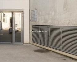 Remy métallerie serrurerie - Dannemarie-sur-Crête - Professionnels